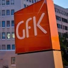Estudio de GfK revela los retos de la industria automotriz de cara al segundo semestre del 2021