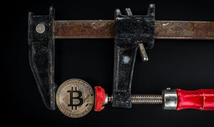 Así es como blockchain puede resolver problemas