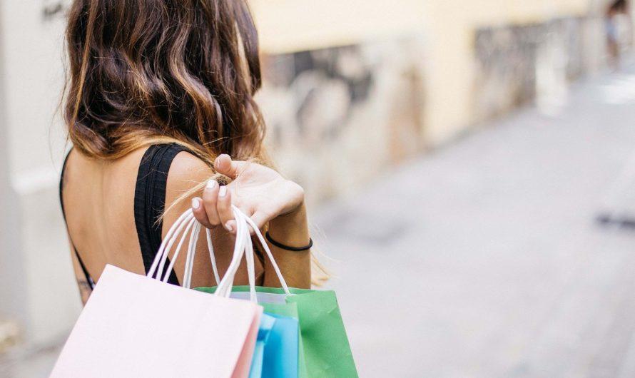 Crecen ventas de Tecnología y Bienes Duraderos por reactivación económica en Latam: GfK
