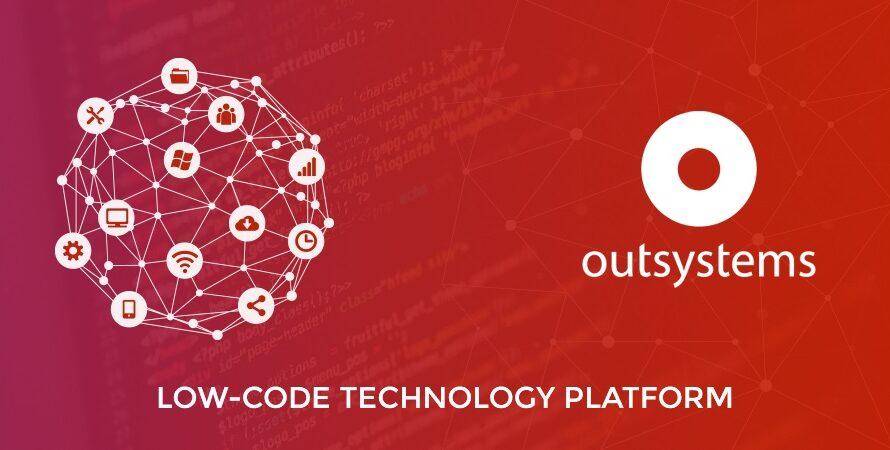 Deloitte y OutSystems amplían su alianza estratégica