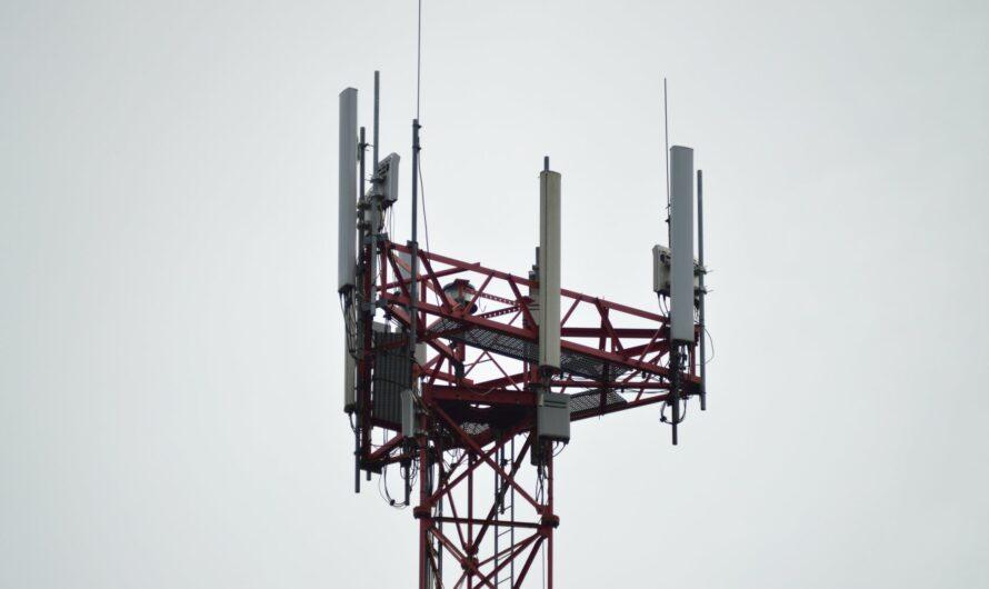 Altan Redes impulsa el internet de las cosas en México